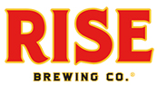Rise Brewery